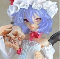 Remilia Costume from Touhou Project