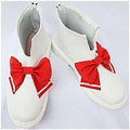 Remilia Shoes (878) from Touhou Project