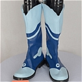 Ren Shoes (C483) Da DRAMAtical Murder