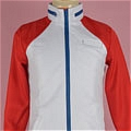Renton Jacket from Eureka Seven
