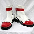 Renton Shoes (213) from Eureka Seven
