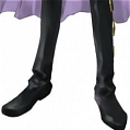 Richard Shoes from Tales of Graces