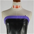 Rider Costume (Dress) De  Fate stay night