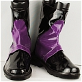 Rider Shoes Desde Fate stay night