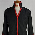 Riki Jacket von Little Busters