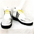 Riku Shoes (A057) Da Kingdom Hearts