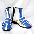 Riku Shoes from Kingdom Hearts