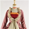 Rin Coat (Dress) von Vocaloid