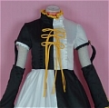 Rin Cosplay (Melt Down 3rd) from Vocaloid