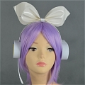 Vocaloid Headphones (Rin) De  Vocaloid