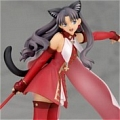 Rin Costume Desde Fate Hollow Ataraxia