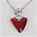 Rin Necklace von Fate stay night