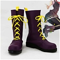Rin Shoes (2231) from Vocaloid