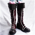 Rin Shoes (B014) Da Vocaloid