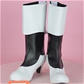 Rin Shoes (C239) from Vocaloid