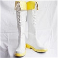 Rin Shoes (First Virus Resistance B025) De  Vocaloid