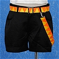 Rin Shorts (46-002) De  Vocaloid