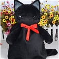 Ririchiyo Cat Bag from Inu x Boku SS