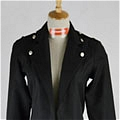 Rivaille Cosplay (Game,Jacket) von Shingeki no Kyojin
