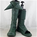 Riven Shoes (C725) from League of Legends