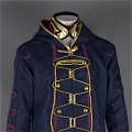 Robin Costume (Jacket, shirt, belts) from Fire Emblem Awakening