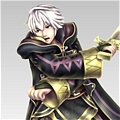 Robin Costume from Fire Emblem Awakening