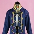 Robin Jacket from Fire Emblem Awakening