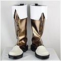 Roderich (Austria) Cosplay Shoes from Axis Powers Hetalia