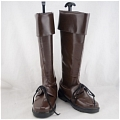 Roderich Shoes (B416) from Axis Powers Hetalia