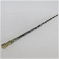Ron Weasley Wand Da Harry Potter