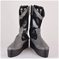 Roronoa Shoes (B289) De  One Piece