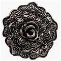 Rose Ring from Kuroshitsuji