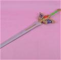 Roy Sword from Fire Emblem