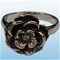 Rozen Maiden Ring (Single) from Rozen Maiden