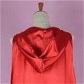Ruby Cape from RWBY