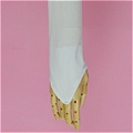 Rukia Gloves (2nd) from Bleach