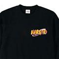 Naruto T Shirt (Sasuke) from Naruto