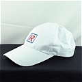 Prince of Tennis Cap