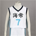Ryota Cosplay (E175) from Kurokos Basketball