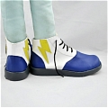 Ryou Shoes (B319) De  Inazuma Eleven