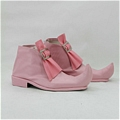 Ryu Shoes (2230) from Cute High Earth Defense Club Love