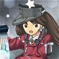 Ryuujou Costume from Kantai Collection