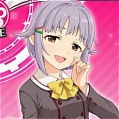 Sachiko Costume from The Idolmaster