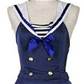 Sailor Costume(1)