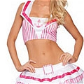 Sailor Costume (08)