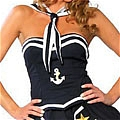 Sailor Costume (09)