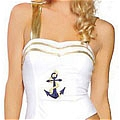Sailor Costume (10)