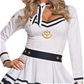 Sailor Costume (14)