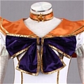Sailor Costume (D122) from Sailor Moon