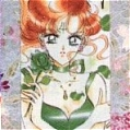 Sailor Jupiter Cosplay (Illustration) Da Sailor Moon